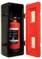 Ящик (пенал) для огнетушителя JBWE70