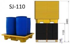 SJ-110
