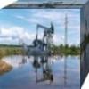 Cорбенты нефти, нефтепродуктов