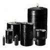 Пневмозаглушки, герметизаторы для нефти и нефтепродуктов
