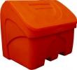 Контейнер 400 л, цвет красный JBS400R-CORE