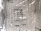 Подушка абсорбирующая, для нефти и ГСМ, 40х40см, 10 штук/1 упаковка ННП