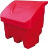 Контейнер 200 л, цвет красный JBS200-CORE