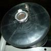 Пневмозаглушка обводная 380-600мм