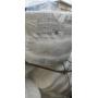Барьер (бон) сорбирующий для нефти, нефтепродуктов 0,13х3м ННП, 4 шт/упак
