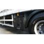 Бортовой ящик для инструмента, 172 л, для грузовой, строительной, специальной техники и любых ТС.