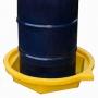 Пластиковый поддон SJ-610-001